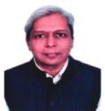 Prof.K.VijayRaghavan