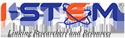 I-STEM Logo